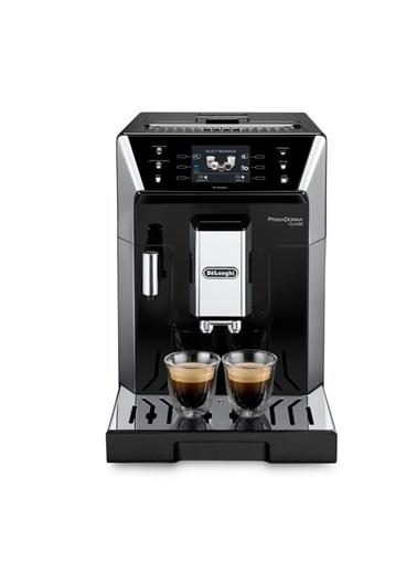 Delonghi Ecam550.55 Tam Otomatik Kahve Makinesi Renkli